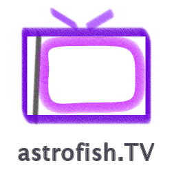 astrofish.TV