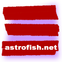 astrofish.net