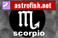 astrofish.net/xenon/astrofishcouk/