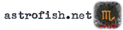 simulcast header