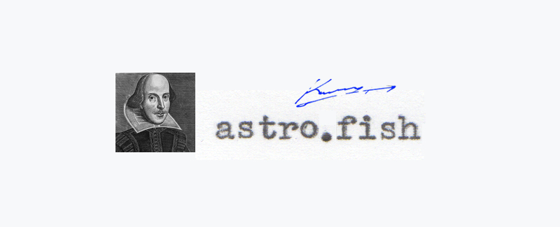 astrofish.blog