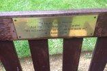 OKW Memorial again